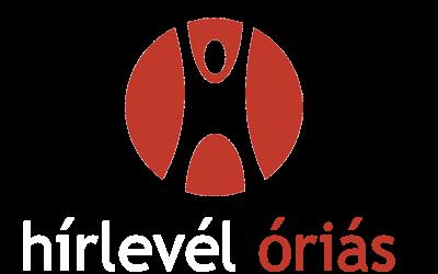 Hirlevel-Orias.hu